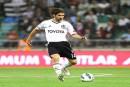 Eerste Fransman ooit in shirt van Ajax zet punt achter loopbaan