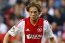 Ajax is Dagobert Duck: 'De club schoffeert de supporters'