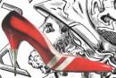 Geen derde keepster Ajax Vrouwen, geduld met Amerikaan