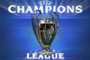 'De Champions League zit bij Ajax in het DNA'