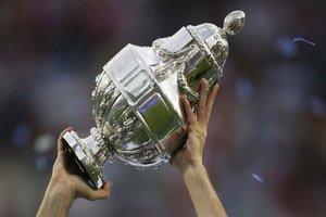 Ajax loot thuiswedstrijd tegen Vitesse in achtste finale bekertoernooi