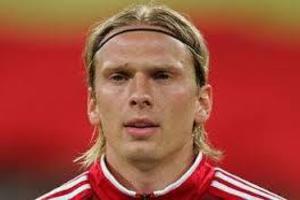 Poulsen vervolgt loopbaan bij FC Kopenhagen