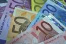 Overmars doet het goed: Bonus hoger dan zijn salaris bij Ajax