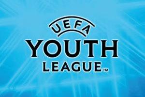 Ajax A1 speelt gelijk tegen APOEL: 0-0