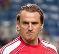 Bulykin: 'Ik weet wat de wedstrijd ADO – Ajax betekent'