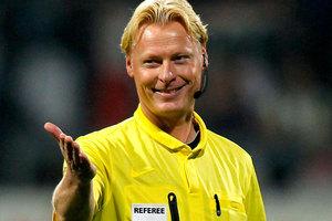 Blom fluit bekerduel tegen Go Ahead Eagles, Lindhout Ajax - Willem II