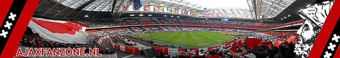 AjaxFanzone.NL