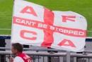 Ajax en PEC delen de punten