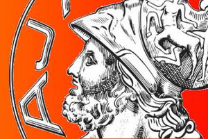 Zes Ajacieden in voorselectie Jong Oranje, Alblas, Menig en Tete erbij