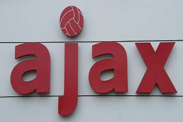 Ajax_letters