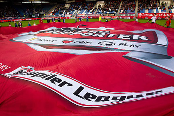 jupiler_league