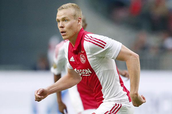 sigthorsson