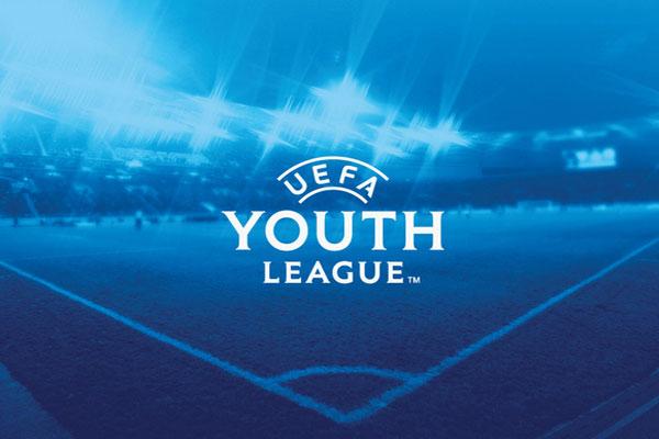 Ajax O18 verslaat Besiktas met 3-1 in Youth League