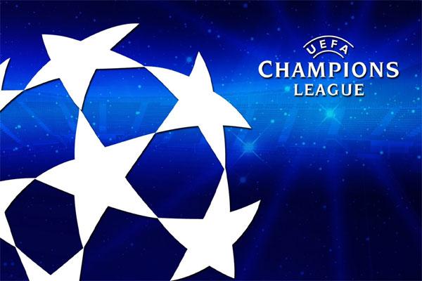 Mogelijke tegenstanders voorronde Champions League bekend