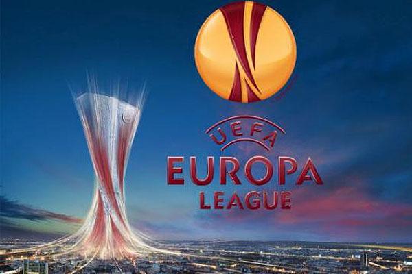 Kwartfinale Europa League: Ajax - AS Roma