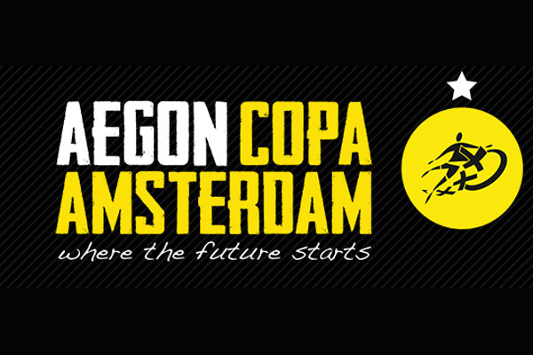 copa_amsterdam