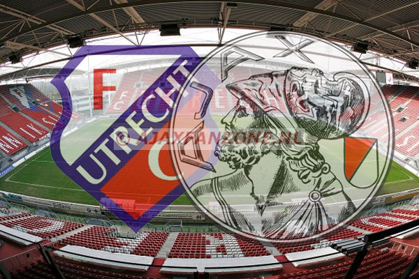 utrecht-ajax_logo