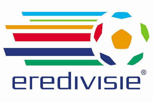 eredivisie_logo
