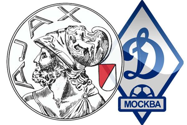 0610ajax-dinamomoskou_logo