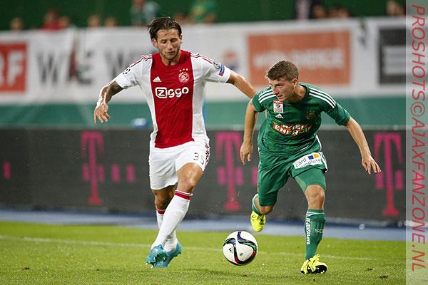 0729RapidWien-Ajax_Dijks