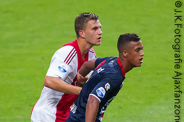 0815ajax-willem2_veltman_zivkovic
