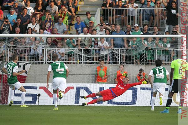 0827jablonec-ajax_penalty