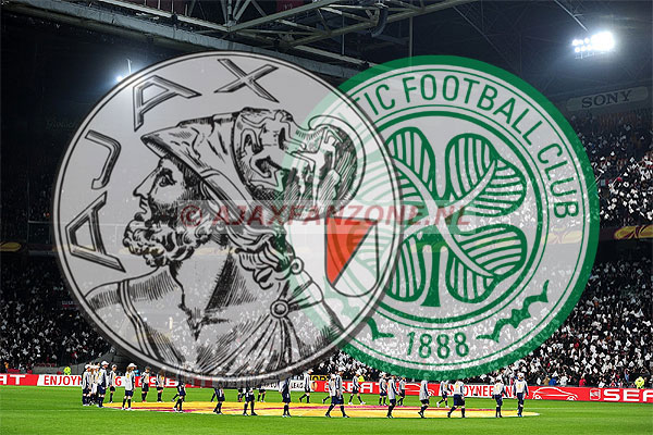 ajax-celtic_logo