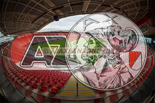 az-ajax_logo