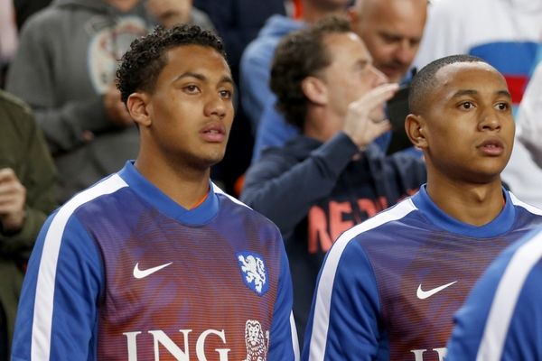 'Riedewald en Tete azen op zomerse transfer'