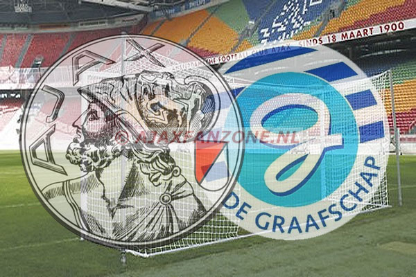 ajax-degraafschap_logo