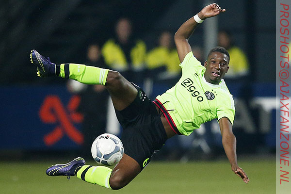 1017heracles-ajax_bazoer