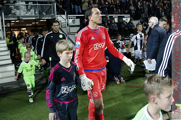 1017heracles-ajax_boer