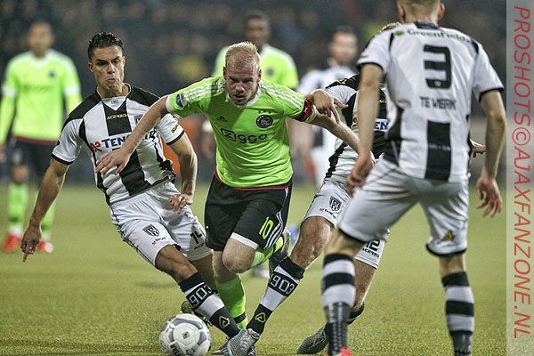 1017heracles-ajax_klaassen