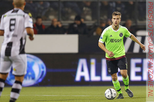 1017heracles-ajax_veltman