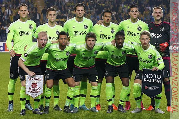 1022fenerbahce-ajax_elftal