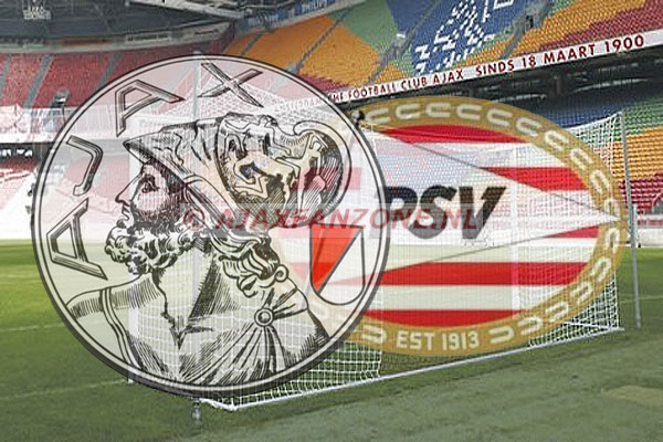 ajax-psv_logo
