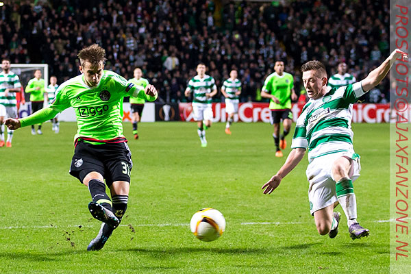 1126celtic-ajax_cerny3