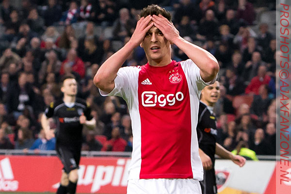 0126ajax-heracles_milik1