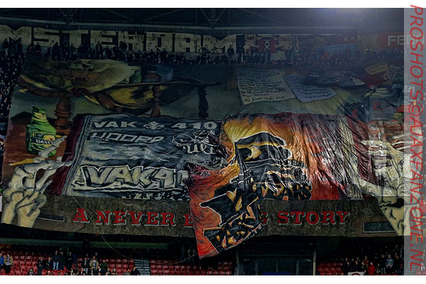 0126ajax-heracles_vak410doek