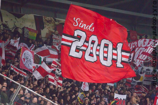 0127ajax-heracles-410