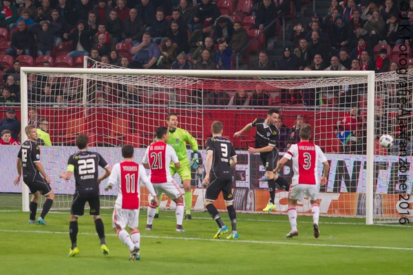 0127ajax-heracles-doelkans