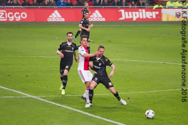 0127ajax-heracles-milik