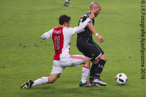 0127ajax-heracles-younes