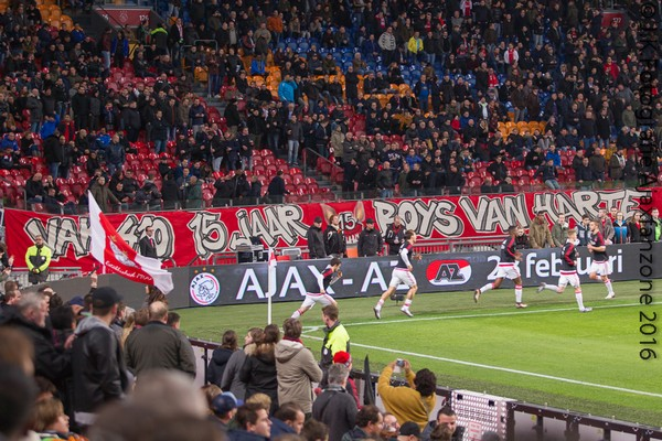 0127ajax-heracles