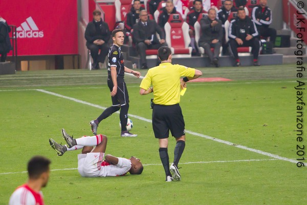 0127ajax-heracles_bazoer