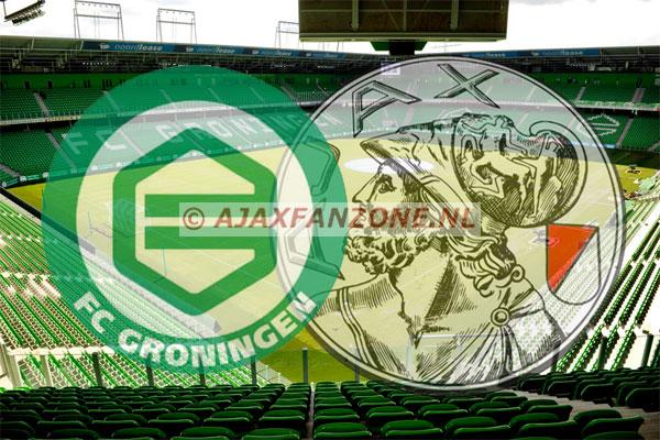 groningen-ajax_logo