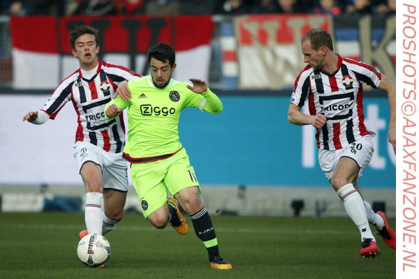 0306willemII-ajax-younes
