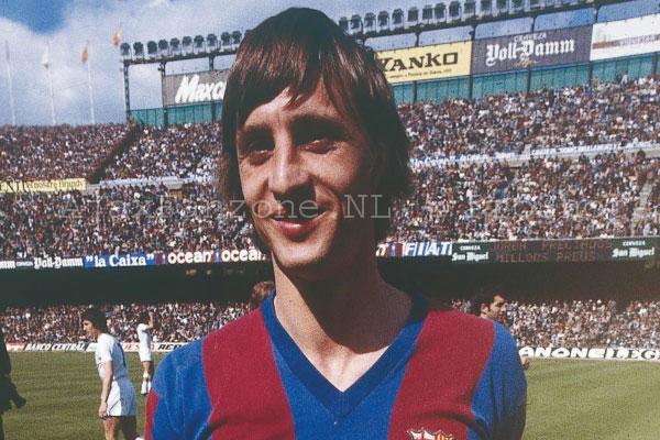 0324cruijff_barcelona