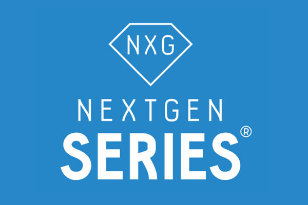 Deelnemersveld pinkstertoernooi NextGen Series bekend
