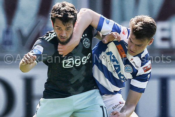 0508graafschap-ajax_younes